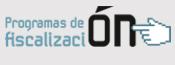 http://www.camaradecuentasmadrid.org/pag/informes/#programa-fiscalizaciones