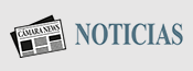 http://www.camaradecuentasmadrid.org/pag/noticias/