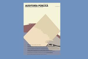 REVISTA AUDITORÍA PÚBLICA Nº 73