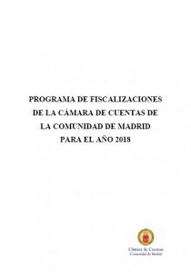 programa-fiscalizaciones-2018-aprobada-modificacion-cjo-220318.pdf