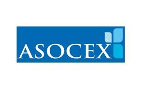 REUNIÓN DE LA CONFERENCIA DE PRESIDENTES DE ASOCEX