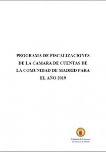 modificacion-programa-fiscalizaciones-2019-aprobado-cjo-260619.pdf