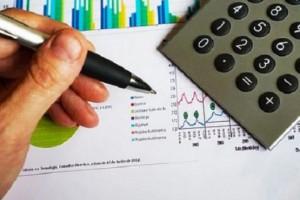 APROBADO EL INFORME DE FISCALIZACIÓN DE LA ACTIVIDAD ECONÓMICO-FINANCIERA DEL AYUNTAMIENTO DE ALGETE Y SUS ENTIDADES DEPENDIENTES. EJERCICIOS 2014 A 2017