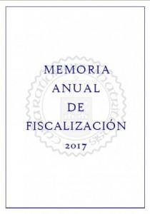 aprobado-cjo-281217-5.pdf