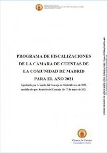 modificacion-paf-2021-sellada-aprobado-cjo-26022021-aprobado-cjo-27052021-pweb.pdf